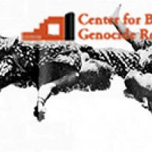 GenocideGalleryCBGR14